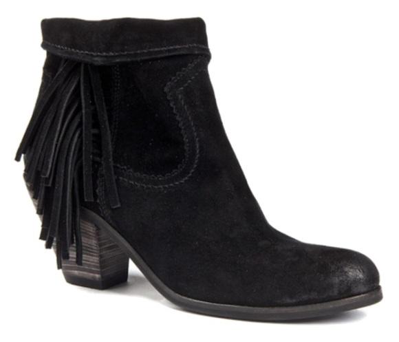 Sam Edelman Louie Boots