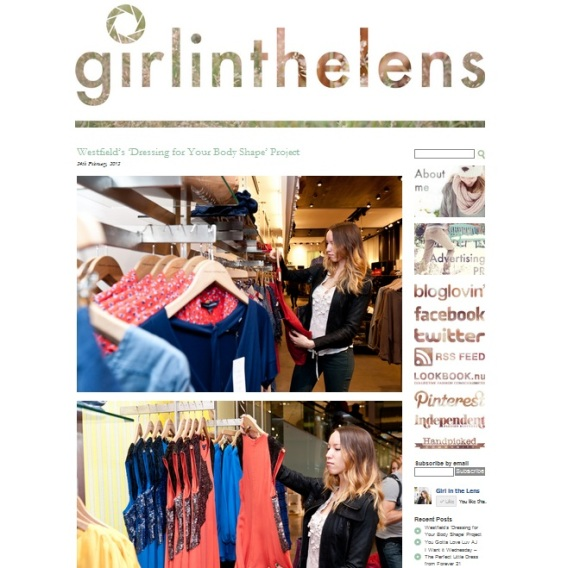 www.girlinthelens.com